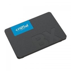 SSD Crucial BX500 120GB, SATA3, 2.5inch
