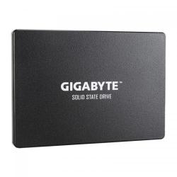 SSD Gigabyte 256GB, SATA3, 2.5inch