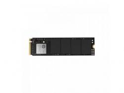 SSD HP EX900 250GB PCI Express 3.0 x4, M.2 2280