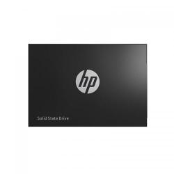 SSD HP S600 120GB, SATA3, 2.5inch
