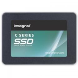 SSD Integral C-Series, 240GB, SATA3, 2.5inch