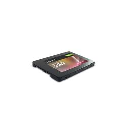 SSD INTEGRAL P5, 128GB, SATA, 2.5inch