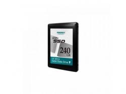 SSD KingMax SMV32 240GB, SATA3, 2.5 inch