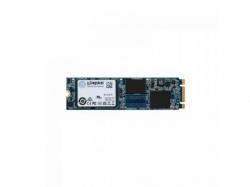 SSD Kingston SSDNow UV500 240GB, SATA3, M.2 2280
