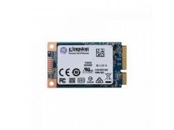 SSD Kingston SSDNow UV500 240GB, SATA3, mSATA