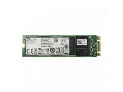 SSD Plextor M8VG 128GB, SATA3, M.2 2280