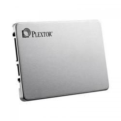 SSD Plextor S3C 256GB, SATA3, 2.5inch
