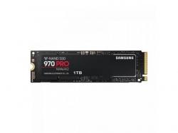 SSD Samsung 970 PRO Series 1TB, PCI Express x4, M.2 2280