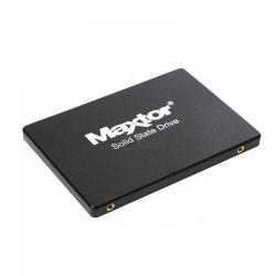 SSD Seagate Maxtor Z1, 240GB, SATA3, 2.5inch