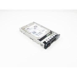 SSD Server Dell 120GB, SATA, 2.5inch