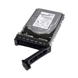 SSD Server Dell, 200GB, SATA, 2.5inch