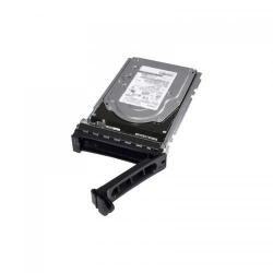 SSD Server DELL Hot-Plug, 200GB, SATA3, 2.5inch