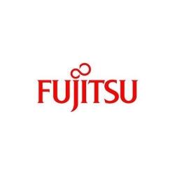 SSD Server Fujitsu, 480GB, SATA3, 2.5inch