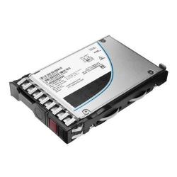 SSD Server HP, 240GB, SATA3, 2.5inch
