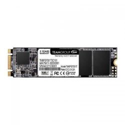 SSD TeamGroup MS30 128GB, SATA3, M.2