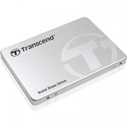 SSD Transcend 220 Premium Series 240GB, SATA3, 2.5inch