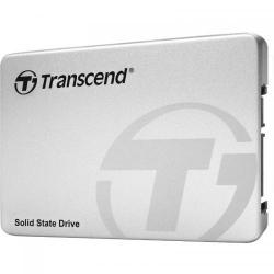 SSD Transcend 230 Series 128GB, SATA3, 2.5inch