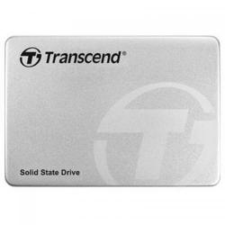 SSD Transcend 370 Premium Series 128GB, SATA3, 2.5inch