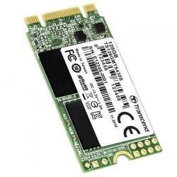 SSD Transcend 430S 128GB, SATA3, M.2