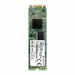 SSD Transcend 830S 128GB, SATA3, M.2