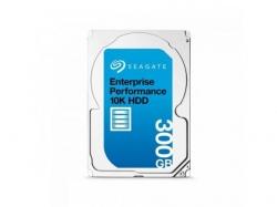 Hard Disk Server Seagate Enterprise Performance, 300GB, SAS, 2.5inch