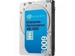 Hard Disk Server Seagate Enterprise Performance 600GB, 2.5 inch