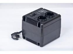 Stabilizator Tensiune Gembird EG-AVR-0801