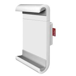 Stand Barkan T50 pentru tableta de 7 - 12inch, White