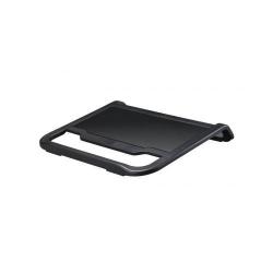 Stand Laptop Deepcool N200