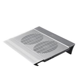 Stand Laptop Deepcool N8