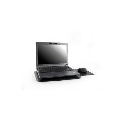 Stand Laptop Modecom GO MC-G10