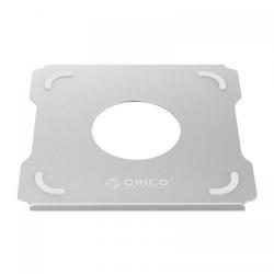 Stand laptop Orico BHBZJ-005, Grey