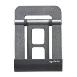 Stand Manhattan Universal pentru tableta, Gray