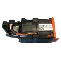 Standard Fan Dell 384-BBQF pentru PowerEdge R640