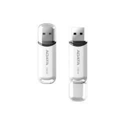 Stick Memorie A-Data C906 32GB, USB2.0