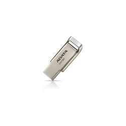 Stick Memorie A-Data DashDrive UV130 8GB, USB2.0