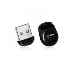 Stick Memorie A-Data MyFlash UD310 2.0 16GB, USB, Black