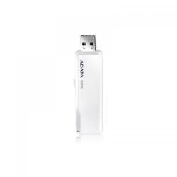 Stick Memorie A-Data MyFlash UV110 2.0 16GB, USB, white