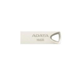 Stick memorie ADATA, USB Flash Drive 16GB, USB 2.0, metal
