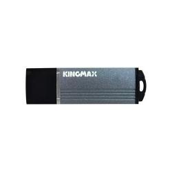Stick Memorie Kingmax MA-06, 8GB, USB 2.0, Grey