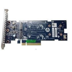 Storage controller (RAID) Dell 403-BBVQ, full height, Custo