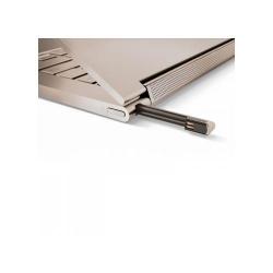 Stylus Lenovo GX80T09109 Integrated Pen, Mica