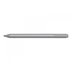 Stylus Microsoft Surface M1776, Silver