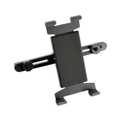 Suport auto Sandberg pentru Tableta de 7-12inch, Black