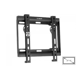 Suport de perete Tracer 888 LCD/LED, 23 - 42inch, Black