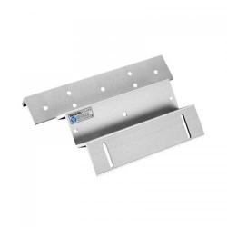 Suport electromagnet Hikvision DS-K4H188-LZ