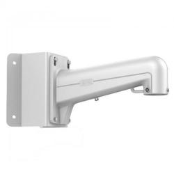 Suport Hikvision DS-1604ZJ-CORNER