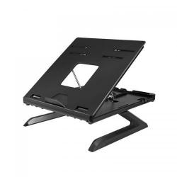 Suport Laptop LogiLink AA0133, Black