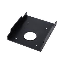 Suport Logilink pentru montaj Hard Disk 2.5inch - 3.5inch