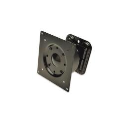 Suport monitor Digitus DA-90307, 32inch, Black